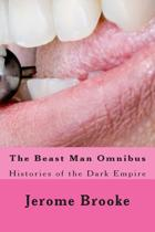 The Beast Man Omnibus