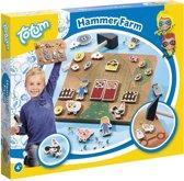 Totum Hammer Farm - Hamertje Tik Boerderij