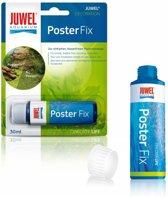 Juwel Poster Fix - Achterwand lijm - 30 ml