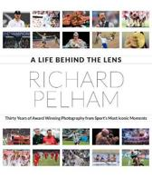 A Life Behind the Lens
