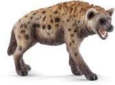 Schleich Hyena - Speelfiguur