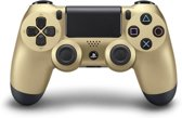 Sony PlayStation 4 Wireless Dualshock 4 Controller - Goud (PS4)