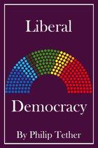Liberal Democracy