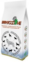 Farm Food High Energy - Schotse Zalmolie - Hondenvoer - 4 kg