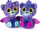 Hatchimals Surprise Peacats