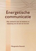 Energetische communicatie