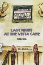 Last Night at the Vista Cafe