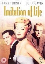 Imitation of Life (import) (dvd)