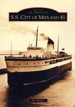 S.S. City of Midland 41