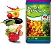 Wilma Growmix 50L
