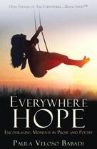 Everywhere Hope