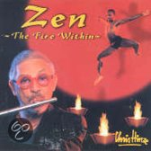 Zen: Fire Within