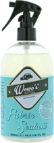 Wowo's Fabric Sealant - 500ml