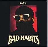 Bad Habits ((Deluxe Edition)