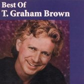 Best Of (Curb Records)