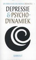 Depressie & psychodynamiek