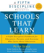 Schools That Learn (updated and revised second edition)