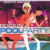 Rockin Pool Party