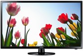 Samsung UE24H4003AW - Full HD tv