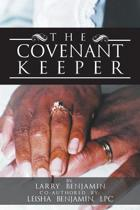 The Covenant Keeper