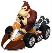 Mario Pull back kart Donkey Kong
