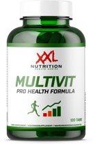 MULTIVIT XXL NUTRITION