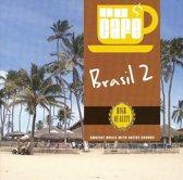Nu Cafe Brazil 2