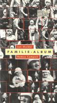 Familie-album