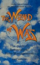 The Wizard of Was