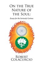 On the True Nature of the Soul: Essays for the Seriously Curious