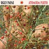 Atomium Pluto