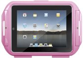Aryca Case Ipad Roze