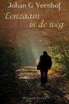 Eenzaam is de weg