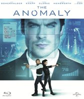 ANOMALY (D/F) [BD]
