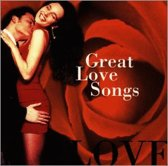 Great Love Songs