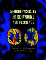 Neuropsychiatry and Behavioural Neuroscience
