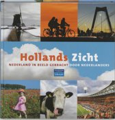 Hollands Zicht