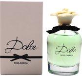 Dolce&Gabbana Dolce Vrouwen 30 ml