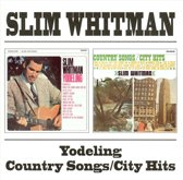 Yodeling/Country Songs, City Hits