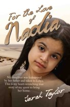 For the Love of Nadia