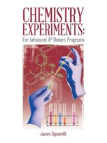 Chemistry Experiments