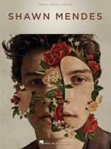 Shawn Mendes - The Album Songbook
