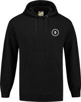 Bitcoin hoodie