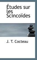Etudes Sur Les Scinco Des