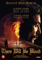 There Will Be Blood (Dvd)