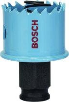"""Bosch - Gatzaag Sheet Metal 35 mm, 1 3/8"""""""