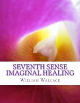 Seventh Sense Imaginal Healing