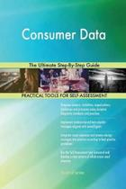Consumer Data the Ultimate Step-By-Step Guide