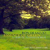 Essence Of Green, A Tribute To Kind
