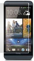Pavoscreen Premium Tempered Gorilla Ultrathin Glass Screenprotector For Samsung HTC One